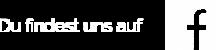 Facebook Logo Polaris Media